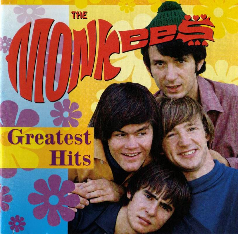the_monkees_-_greatest_hits-front.jpg